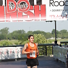 double_road_race_indy1 21437