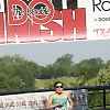 double_road_race_indy1 21438