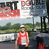 double_road_race_indy1 21441