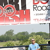 double_road_race_indy1 21444