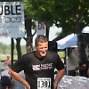 double_road_race_indy1 21475