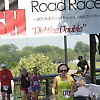 double_road_race_indy1 21480