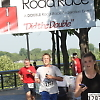 double_road_race_indy1 21486