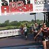double_road_race_indy1 21490