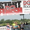 double_road_race_indy1 21491