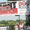 double_road_race_indy1 21495