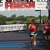 double_road_race_indy1 21498