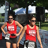 double_road_race_indy1 21499