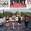 double_road_race_indy1 21506