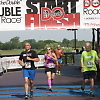 double_road_race_indy1 21509