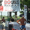 double_road_race_indy1 21510