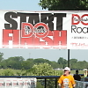 double_road_race_indy1 21513