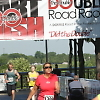 double_road_race_indy1 21522