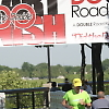 double_road_race_indy1 21525