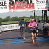 double_road_race_indy1 21535