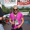 double_road_race_indy1 21537