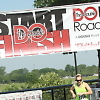 double_road_race_indy1 21542