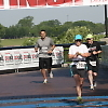 double_road_race_indy1 21543