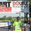 double_road_race_indy1 21555