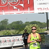 double_road_race_indy1 21562