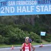 san_francisco_2nd_half_marathon 22077