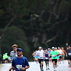 san_francisco_2nd_half_marathon 22079