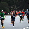 san_francisco_2nd_half_marathon 22081