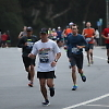 san_francisco_2nd_half_marathon 22082