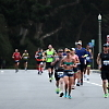 san_francisco_2nd_half_marathon 22083