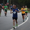 san_francisco_2nd_half_marathon 22089