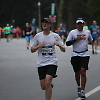 san_francisco_2nd_half_marathon 22095