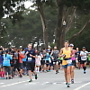 san_francisco_2nd_half_marathon 22097