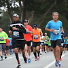 san_francisco_2nd_half_marathon 22098