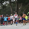 san_francisco_2nd_half_marathon 22099