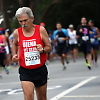 san_francisco_2nd_half_marathon 22106