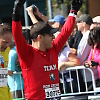 san_francisco_2nd_half_marathon 22114