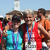 san_francisco_2nd_half_marathon 22125