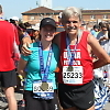 san_francisco_2nd_half_marathon 22126