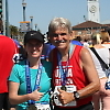 san_francisco_2nd_half_marathon 22127