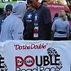 double_road_race_marin 22489