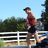 double_road_race_marin 22538