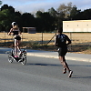 double_road_race_marin 22557