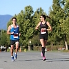 double_road_race_marin 22587