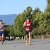 double_road_race_marin 22593
