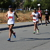 double_road_race_marin 22602