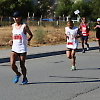 double_road_race_marin 22603