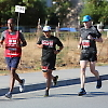 double_road_race_marin 22604