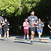double_road_race_marin 22624