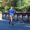 double_road_race_marin 22627