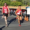 double_road_race_marin 22631